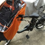 電動アシスト自転車を買うときに一緒に買っておきたいアイテム