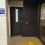 こんなところに!!阪急梅田駅構内にある授乳室